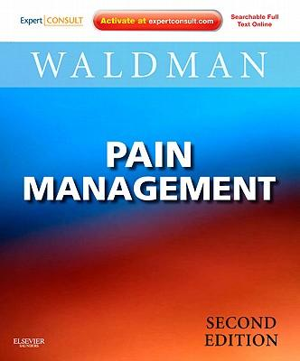 Pain Management 2011